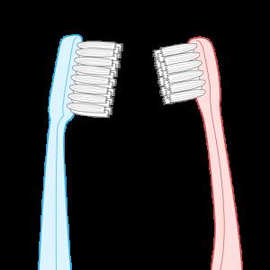 brush_comparison